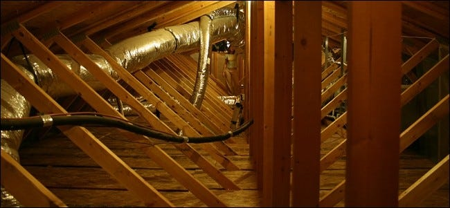 How To Optimize Your Home S Airflow To Save Money On Your A C
