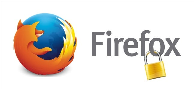 how-do-you-get-firefox-to-utilize-secure-https-connections-by-default-00