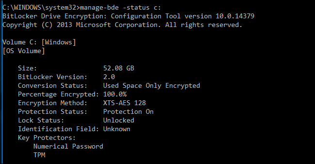 How to Enable a Pre-Boot BitLocker PIN on Windows ilicomm Technology Solutions
