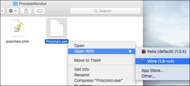 How to Run Windows Programs on a Mac With Wine ilicomm Technology Solutions