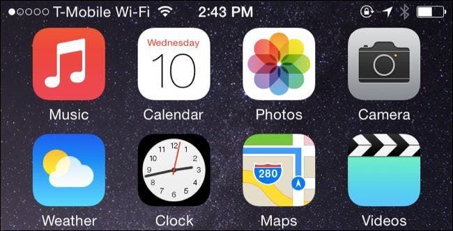 How to Easily Boost Your Cell Phone Signal at Home ilicomm Technology Solutions