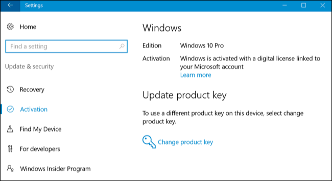 Windows 10's Free Upgrade Offer Is Over: What Now? ilicomm Technology Solutions