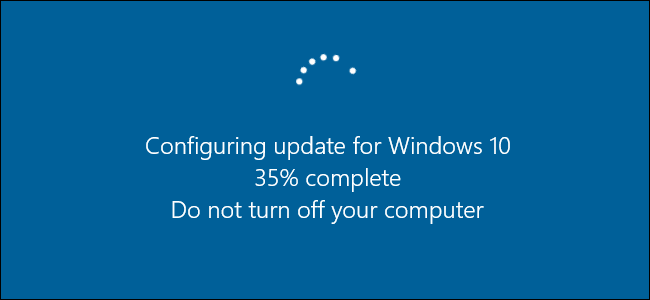 00_lead_image_configuring_update