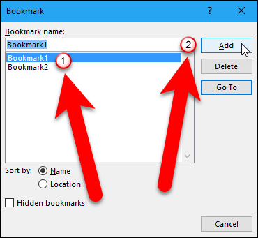 03_selecting_bookmark_and_clicking_add