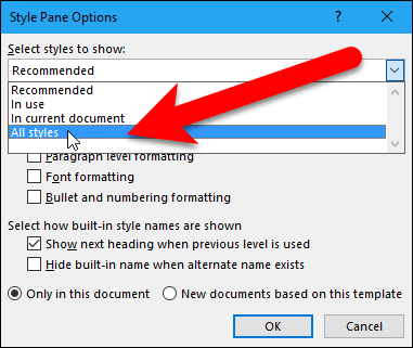 03_style_pane_options_dialog