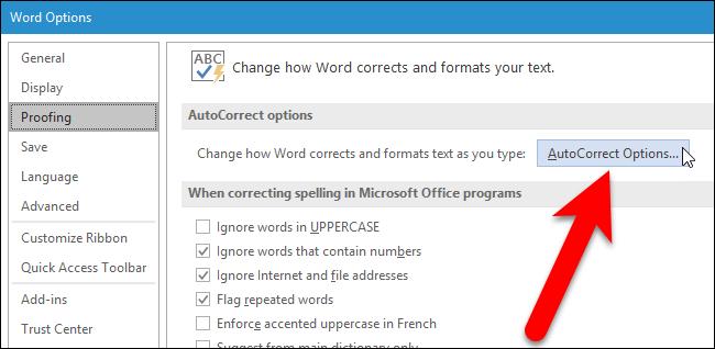 04_clicking_autocorrect_options
