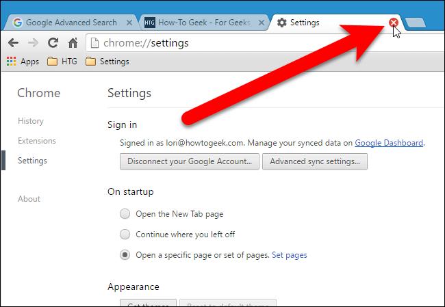 05_ch_closing_settings_tab