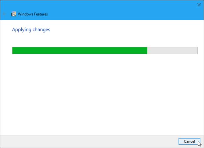 07_applying_changes