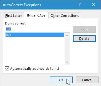 07_autocorrect_exceptions_dialog