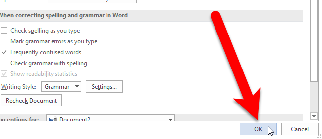 08_clicking_ok_on_word_options_dialog