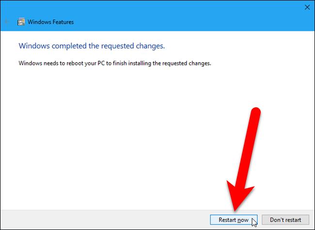 كيفية إلغاء تثبيت Internet Explorer في Windows 10