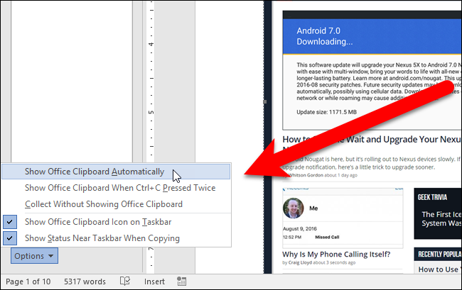 08a_office_clipboard_options
