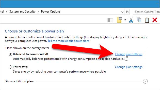 09_clicking_change_plan_settings