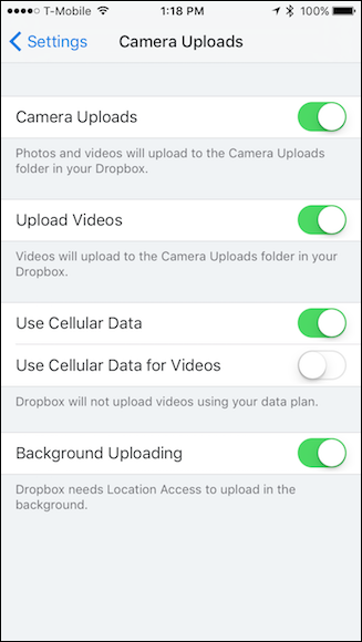 2020TECH: How to Upload or Save Your Phone's Photos Automatically to ...: www.2020techblog.com/2016/08/how-to-upload-or-save-your-phones.html