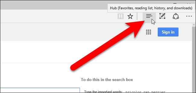 21_ed_clicking_hub