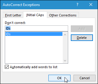 07_autocorrect_exceptions_dialog