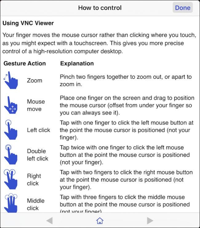 how to control your mac from your iphone or ipad  how to control your mac from your iphone or ipad technology solutions