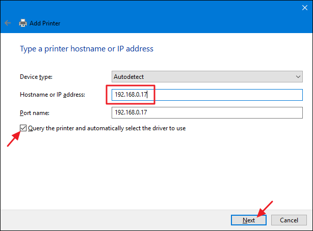 How to Set Up a Shared Network Printer in Windows 7, 8, or