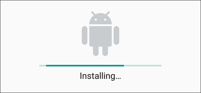 Four Excellent Android Nougat Improvements You May Not Know About ilicomm Technology Solutions