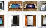 How to Sell Your Old Gadgets on Craigslist