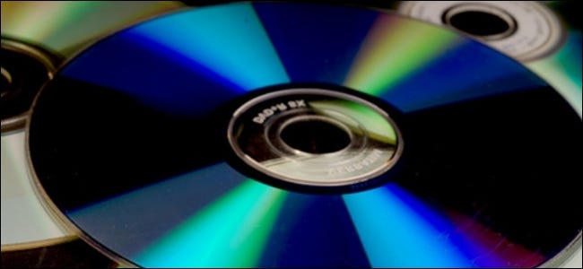 are-m-discs-more-reliable-than-other-forms-of-storage-00