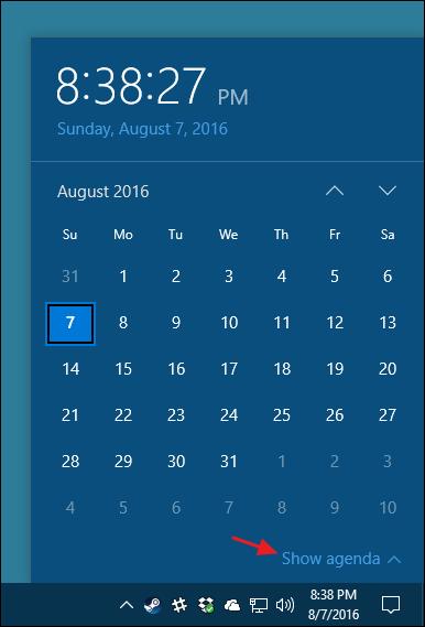 Can You Make A Calendar On Google