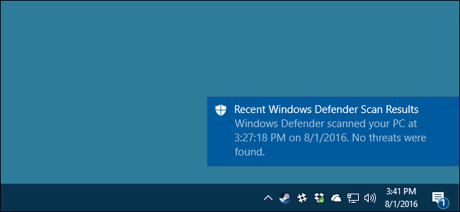 add exclusion to windows defender command line