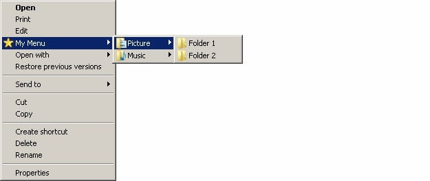 how-do-you-create-subfolders-in-windows-explorer-context-send-to-menu-03
