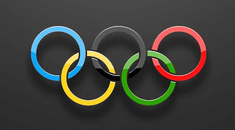 How to Watch or Stream the 2018 Olympics Online (Without Cable)