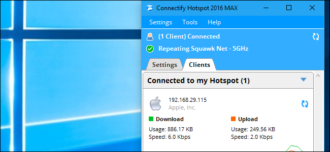 best free internet booster for windows 7