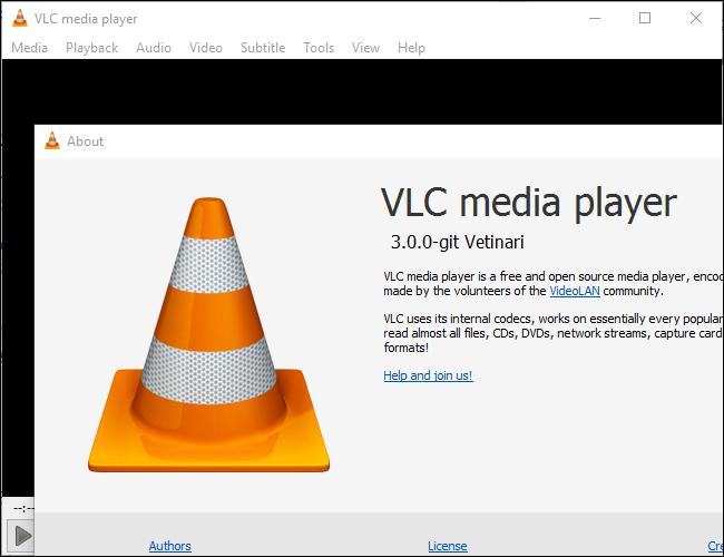 Vlc windows chromecast plugin