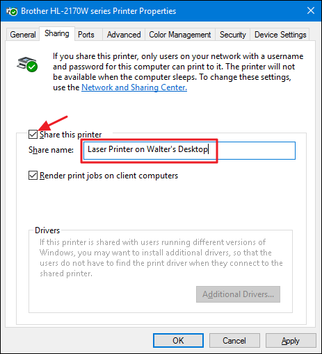 Click on Set as Default. Step. To make sure the correct printer is now set as the default, right-click on the printer icon again. When the menu opens, a check mark should appear before Set as Default.