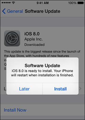 ios8_software_update_install