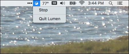 lumin-gui-simple