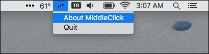 middle-click-details