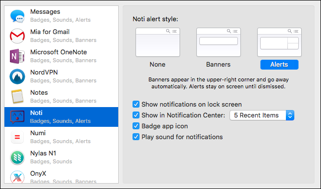 noti-notification-settings