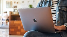 How to Connect Your Mac to Any VPN (and Automatically Reconnect)