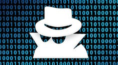 How to Enable Private Browsing on Any Web Browser