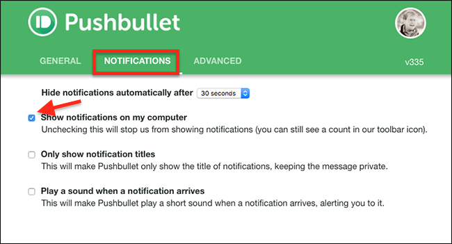 push-bullet-notifications-off