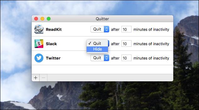 quitter-mac-hide
