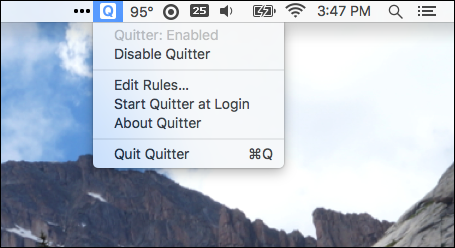 quitter-mac-menubar