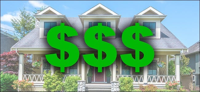 Eight Easy Ways to Save Money on Your Utility Bills