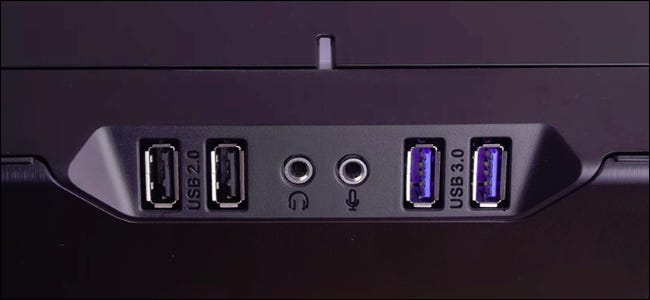 why-do-modern-computer-cases-still-have-usb-2-0-ports-00