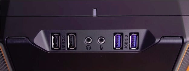 why-do-modern-computer-cases-still-have-usb-2-0-ports-01