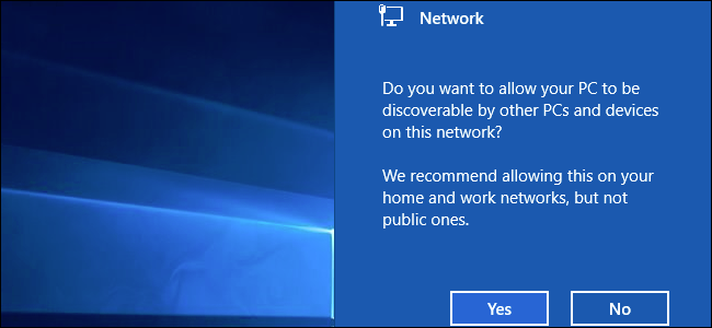 How to Reset Your Entire Network in Windows 10 and Start From Scratch