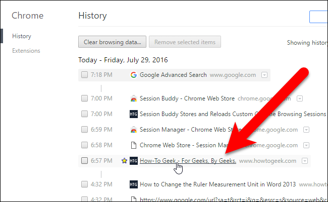 Reopen a recently closed tab on Mac / Firefox / Chrome