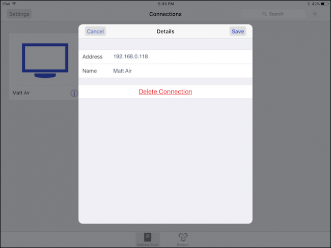 How to Control Your Mac From Your iPhone or iPad ilicomm Technology Solutions