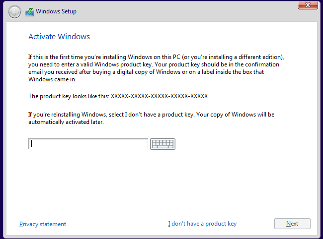 You Can Still Get Windows 10 for Free With a Windows 7, 8 ...