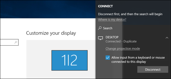 How to Cast Your Windows or Android Display to a Windows 10 PC ilicomm Technology Solutions