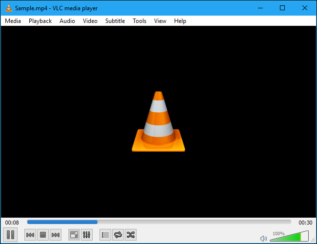 How to Stream From VLC to Your Chromecast ilicomm Technology Solutions